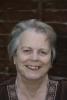 Maureen Draper's picture