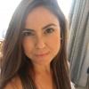 Silvia Rosado's picture